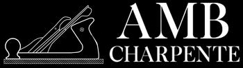 AMB Charpente
